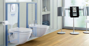 grohe_bathroom